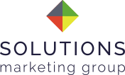 Disability Marketing | Solutions Marketing Group