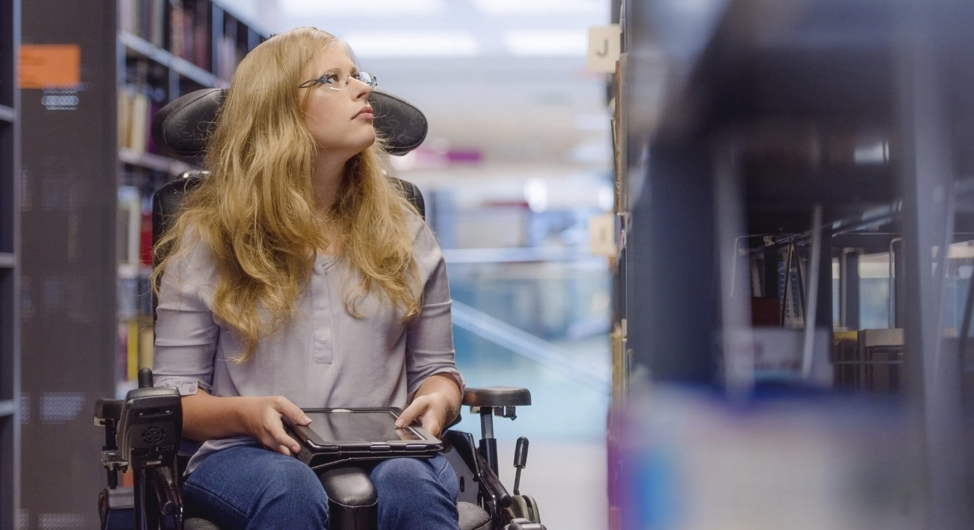 Marketing to the Disabled | Solutions Marketing Group