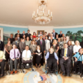 White House ADA Celebration