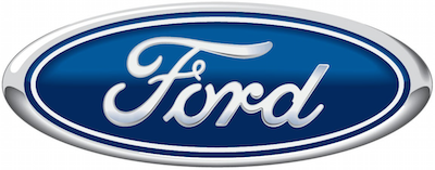 Ford Expands Autism Hiring Initiative >> Ford Innovation From The Inside Out Solutions Marketing Group