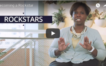 Becoming a Rockstar | VIDEO