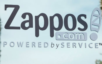 Zappos is Getting Disability Inclusion Right